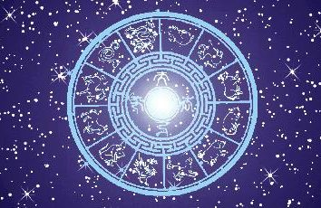 Pro e contro del segno zodiacale: che le stelle che prepariamo?
