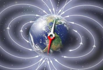 Pole magnetyczne jest jednorodne i niejednorodne: Charakteryzacja i identyfikacja