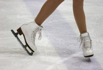 """Skate """"Jackson"""": jakie są ich zalety"""