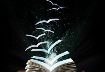 Sprüche – ein neuer bildlicher Ausdruck. Ihre Herkunft und Bedeutung