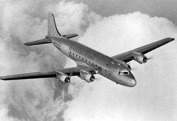 L'aereo è atterrato dopo 37 anni: il mistero del volo 914 ha rivelato