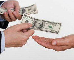 Quando è meglio per pagare i debiti? Che giorni non può dare i soldi? segni