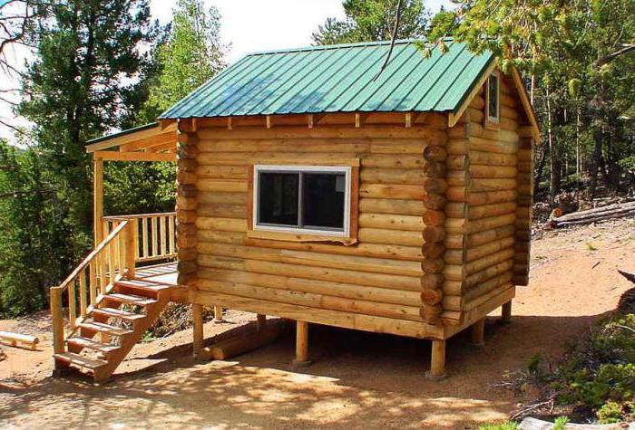 madera Calibrado: características, ventajas y desventajas. Proyectos ...