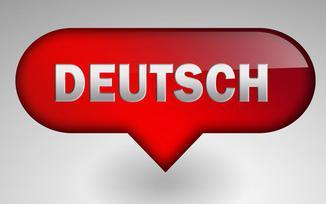 comment apprendre la d clinaison des noms en allemand. Black Bedroom Furniture Sets. Home Design Ideas