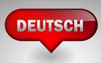 Come imparare la declinazione dei sostantivi in tedesco