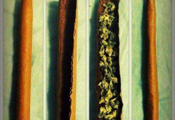 Smoking Blunt – che cos'è?