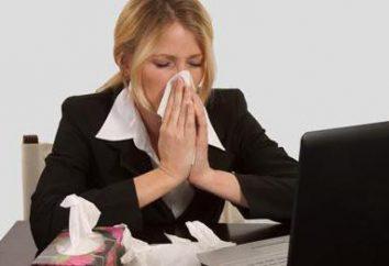 E 'possibile licenziare un dipendente che è assente per malattia? consulenza legale