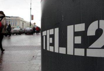 """Service """"Details"""": Ausdruck von Anrufen """"Tele2"""""""