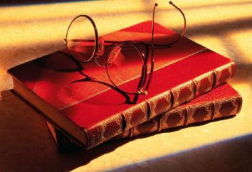 Ausländische Klassiker: Die besten Arbeiten