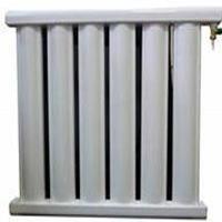 radiatori vuoto: la descrizione, principio di funzionamento, i prezzi unitari e recensioni