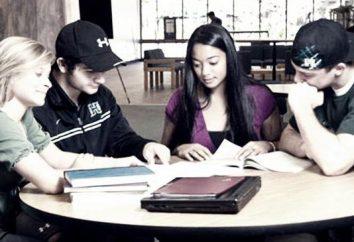 Wie eine Einführung in einem Essay über Literatur zu schreiben? Wie ein Aufsatz über Literatur beginnen?
