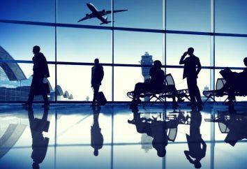 Jak policzyć i jak zapłacić za weekend w podróży służbowej?