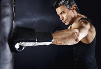 Testosteron jest powszechne wśród mężczyzn: stopa i możliwe odrzucenie