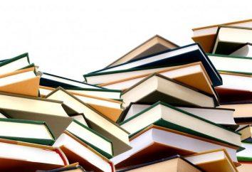Rosyjscy detektywi – nowy gatunek literatury współczesnej
