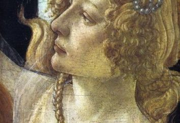 Caterina Sforza – la hija de su tiempo