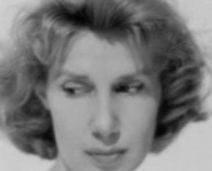La duchessa di Alba – la donna più titolata al mondo