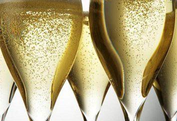 Como chegar rapidamente bêbado? As consequências do consumo de álcool. Vodka com cerveja