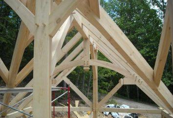 Pourquoi cadre commun maison d'un étage?