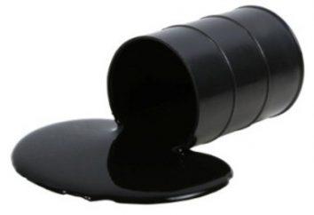 Jakie są paliwa kopalne?