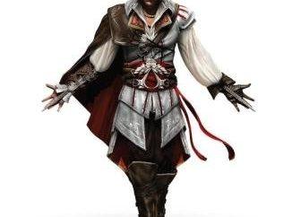 "Passaggio del ""Creed Creed: Brotherhood of Blood"" – sarà interessante!"