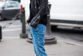 De quoi porter des chaussures noires?