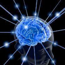 Erickson hipnoza w psychoterapii