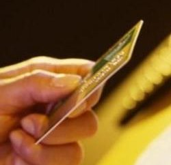 Social Card Mosca. Come ottenere la Social Card di Mosca? Validità della social card moscovita