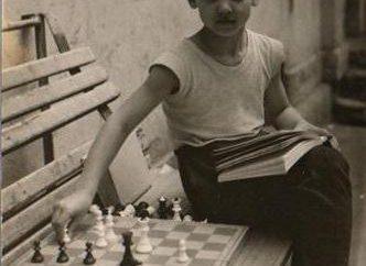 joueur d'échecs Gata Kamsky: biographie, carrière