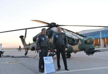BBC Aserbaidschan: Geschichte, Beschreibung, interessante Fakten
