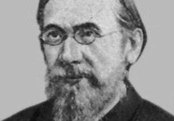 historiador ruso Vasily Klyuchevskii: biografía, citas, aforismos, dichos y hechos interesantes
