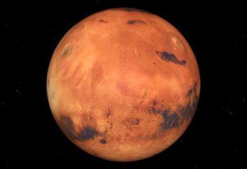 C'è vita su Marte? Gli scienziati non lasciano speranza