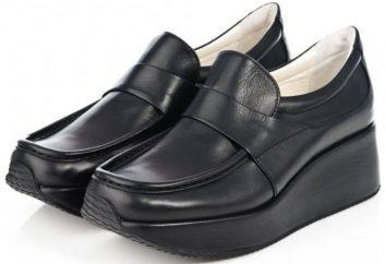 """""""Kelton"""" – buty z popularnego włoskiego producenta"""