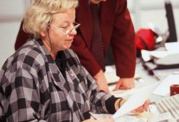 Avaliação de créditos – um procedimento necessário para qualquer empresa