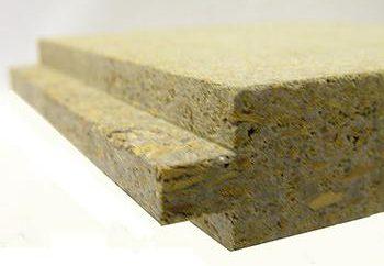 DSP-cooker: l'utilisation des sols, caractéristiques et commentaires