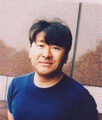 """Koji Suzuki: """"Call"""" und seine Philosophie"""