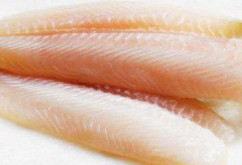 Zapiekanka z ryb: najlepsze przepisy kulinarne, a zwłaszcza gotowania