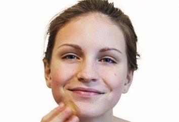 Comment supprimer gonflements du visage? des méthodes efficaces