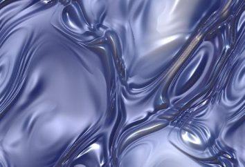 Comment faire un plastique liquide avec vos propres mains? La technologie des moyens de fabrication et d'application