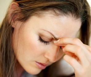 hilft aspirin bei migräne