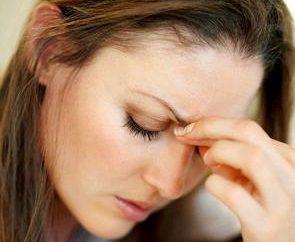 """Lekarstwo na migreny """"Excedrin"""": instrukcje użytkowania. Recenzje, opisy przygotowania"""