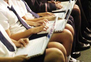 Jak zwiększyć czcionkę na laptopie w różnych aplikacjach?