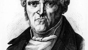 Le socialiste Fourier Charles et ses idées. Biographie et œuvres de Charles Fourier