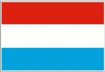 El hecho más interesante de Luxemburgo