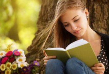 La lectura en diagonal: características y recomendaciones