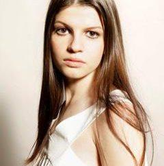 Agniya Kuznetsova: filmografía, biografía y la vida personal de la actriz