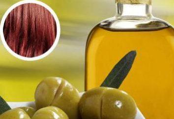 óleo seco para cabelo, rosto e corpo: Comentários de esteticistas