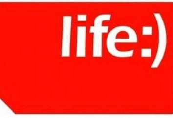 """Como transferir dinheiro de """"Vida"""" para """"Vida"""": instruções detalhadas"""