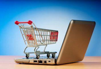 Tamaño S – lo que es lo que realmente es y de qué tamaño para comprar en línea?