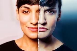 Che cosa è disordine bipolare II?