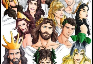 Dea dell'aurora nella mitologia romana